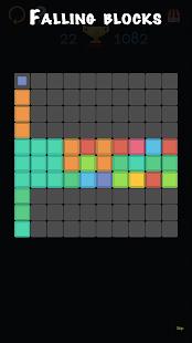 Block Puzzle Mania King - náhled