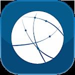 InoLog Icon