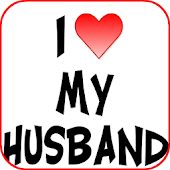 Love Images For Husband
