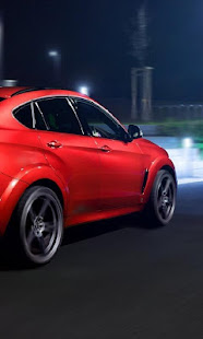 New Wallpapers Bmw X6 2018 Prilozheniya V Google Play