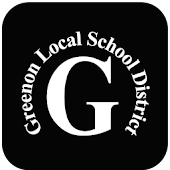 Greenon Local Schools