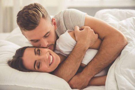Benefícios da Taurina para o Desempenho Sexual