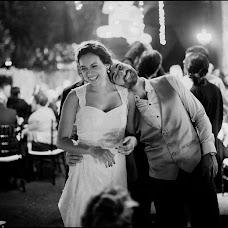 Wedding photographer Yassef Selman (selman). Photo of 06.08.2015