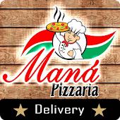 Maná Pizzaria