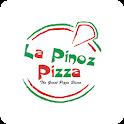 La Pino'z Pizza Panchkula