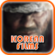 KOREAN FILMS HD for PC Windows 10/8/7