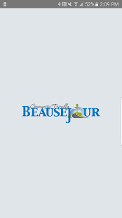 Beausejour- screenshot thumbnail
