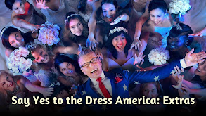 Say Yes to the Dress America: Extras thumbnail