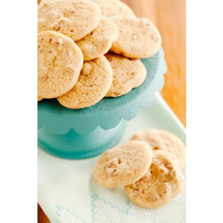 Paula Deen Butter Cookies Recipes