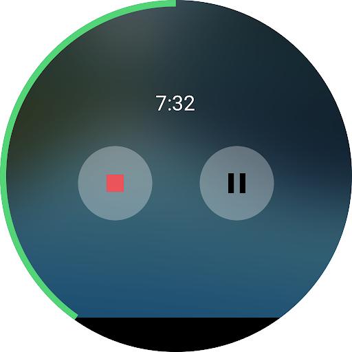 Calm - Meditate, Sleep, Relax 4.18 screenshots 10