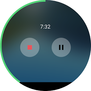 Calm – Meditate, Sleep, Relax App Download For Android and iPhone 10