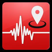Earthquake Alert Nepal
