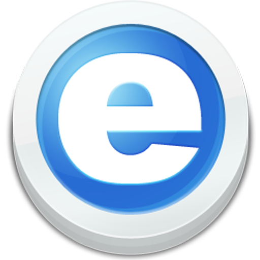 Web Browser and Explorer