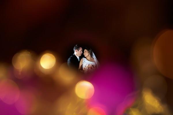 Fotógrafo de bodas Carlos Rocha (fotografiabogot). Foto del 27.11.2017