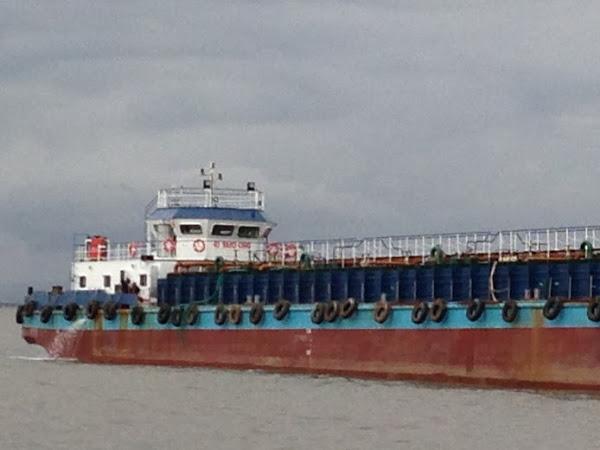 ISO Tank   Flexitank   Freight Forwarding Company   Custom