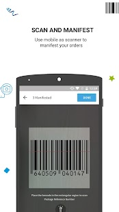Snapdeal Seller Zone- screenshot thumbnail