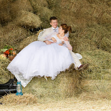 Wedding photographer Elena Martynova (ElenaMartynova). Photo of 28.10.2014