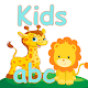 ABC Kids Learning ! Preschool Games for PC Windows 10/8/7