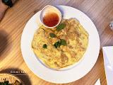 Coffeehood泰食館