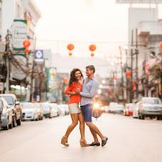 Wedding photographer Andrey Korotkiy (Korotkij). Photo of 03.07.2014