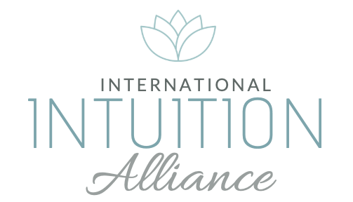 Intuition Mastery Certification