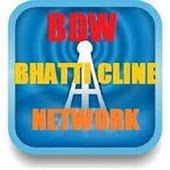 BDW CCCAM SERVER Android APK Download Free By Pak4G