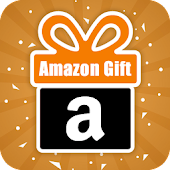 Free Gift Cards for Amazon - Amazon Gift Cards