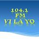 FM VI LA YO Download on Windows