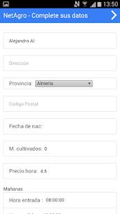 netagro for PC-Windows 7,8,10 and Mac apk screenshot 6
