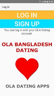 Mädchen Witze über Dating you