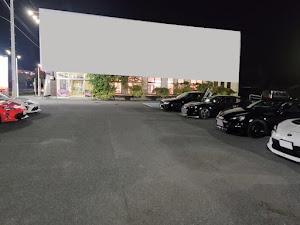 BRZ ZC6のカスタム事例画像 理由さんの2021年10月20日00:04の投稿