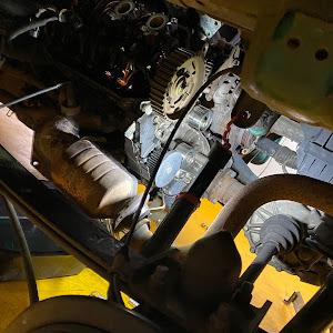 バモス HM2のカスタム事例画像 RYUSEI 代表 ざわちんさんの2020年10月11日19:38の投稿