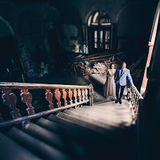 Vestuvių fotografas Laurynas Butkevicius (LaBu). Nuotrauka 07.09.2017