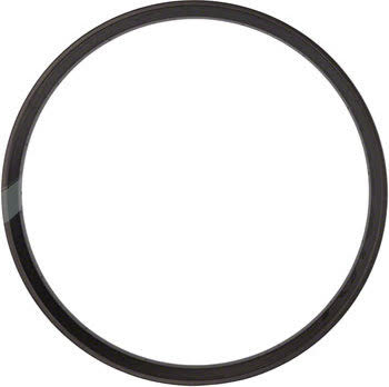 Whisky Parts Co. No. 9 Carbon Fatbike Rim 100mm  alternate image 3