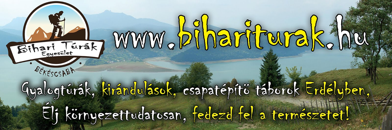 www.bihariturak.hu
