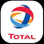 TOTAL Oil Türkiye A.Ş. icon