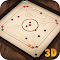 Carrom With Friends file APK Free for PC, smart TV Download