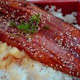 兩津日式食堂