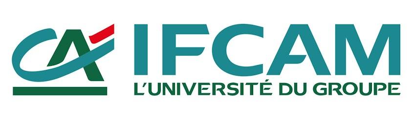 IFCAM Université du Groupe Crédit Agricole