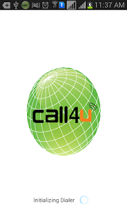 Call4uitell 4.0.6 Mod + Data Download 2