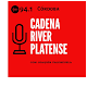 Download Cadena River Platense For PC Windows and Mac