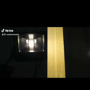 のカスタム事例画像 ウォッシュマン大分店さんの2020年01月17日14:04の投稿