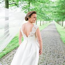 Wedding photographer David Deman (daviddeman). Photo of 06.09.2018