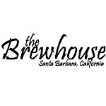Logo of Brewhouse Social Disorter Porter