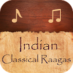 Indian Classical Ragas 5.3