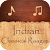 Indian Classical Ragas file APK for Gaming PC/PS3/PS4 Smart TV