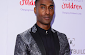 Simon Webbe and Wes Nelson set for Sink or Swim