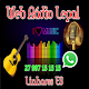 Download Web Rádio Legal de Linhares For PC Windows and Mac