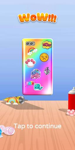 Phone Case DIY 0.0.2 Pc-softi 3