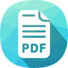 Pdf Reader - Pdf Viewer Pro - PDF Viewer Ebook icon
